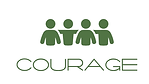 courage logo.png