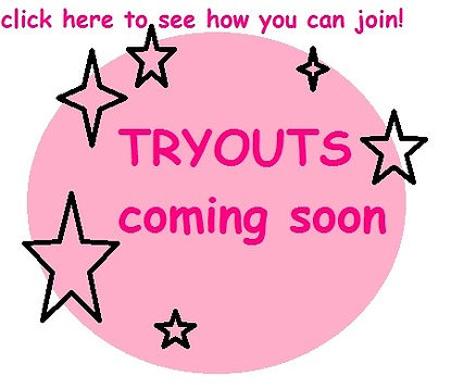 tryouts+logo.jpg