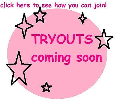 tryouts+logo.jpg