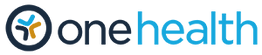 one health group logo