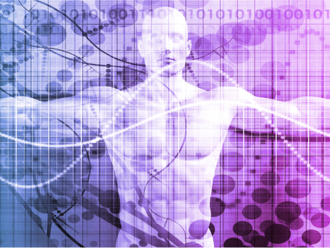 True Mobile Health - Shifting Economics and Outcomes