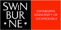 Swinburne LOGO.png