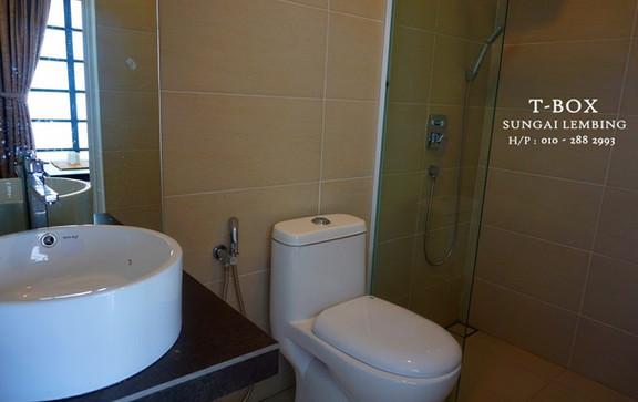 Japanese Double Room Toilet.jpg