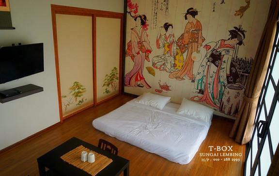 Japanese Double Room Bedroom.jpg