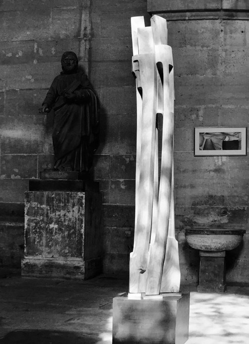 Columnia