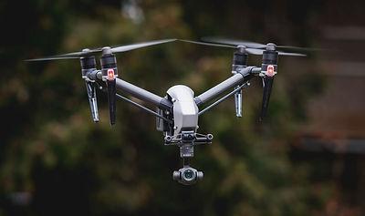 Drone DJI Inspire 2.jpg