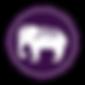 Guided Meditation Logo