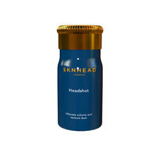 SKNHEAD Headshot 20g £14