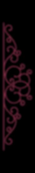 millinery pattern