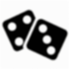icon_66244-512.png