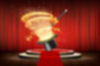 Magic-Show.jpg
