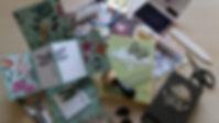 Modern Cardmaking.jpg