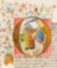 Buchmalerei-der-Duererzeit-Duerer-und-di