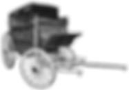 stagecoach-2970637_960_720.png.png