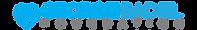 GBF+Logo+Big.png