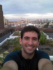 Garden Selfie.jpg