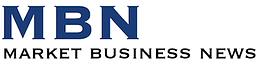 MarketBusinessNews_Logo.png