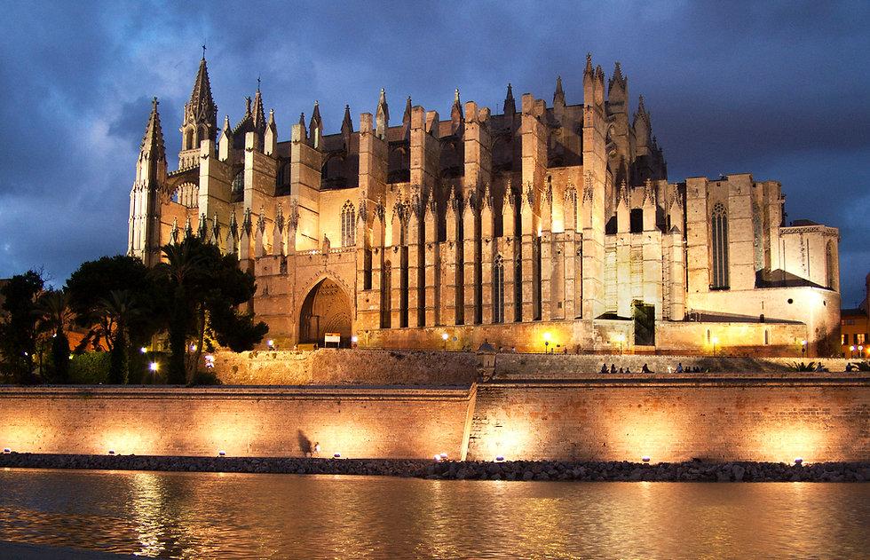Catedral_Mallorca.jpg
