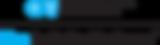BlueQualityPhysicianProgamlogo-RGB-CK-PN