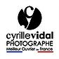 Cyrille Vidal
