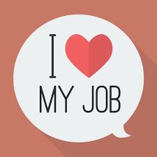 Dear Job....