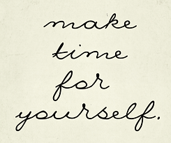take time for yourself_bewerkt.png