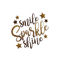 smile-sparkle-shine-positively-quirky.jp