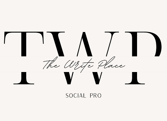 Social Pro Package