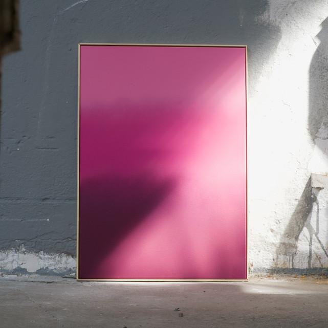 #pinkfloyd - SOLD