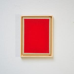 #redboxes