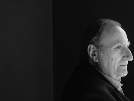 La Legislatura porteña reconoce la trayectoria de Antonio Requeni