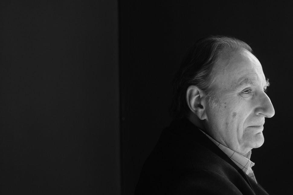 Antonio Requeni - Legislatura Porteña - Personalidad Destacada de la Cultura