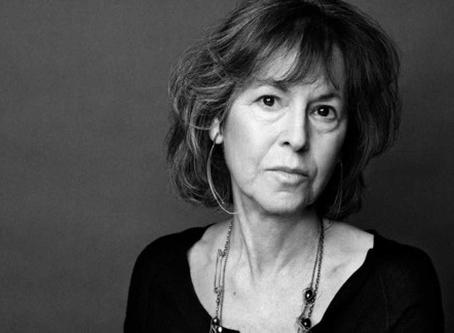Louise Glück: Con ella ganó la poesía y lo celebramos con algunos de sus mejores poemas.