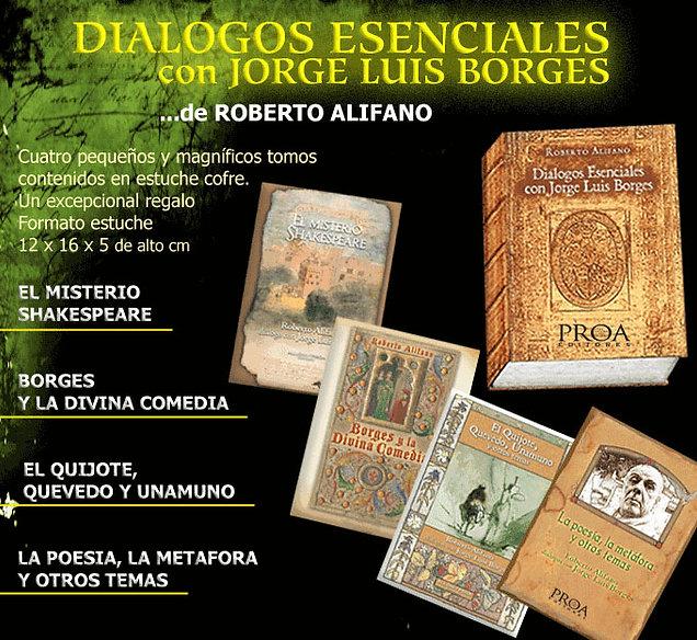 dialogos.jpg