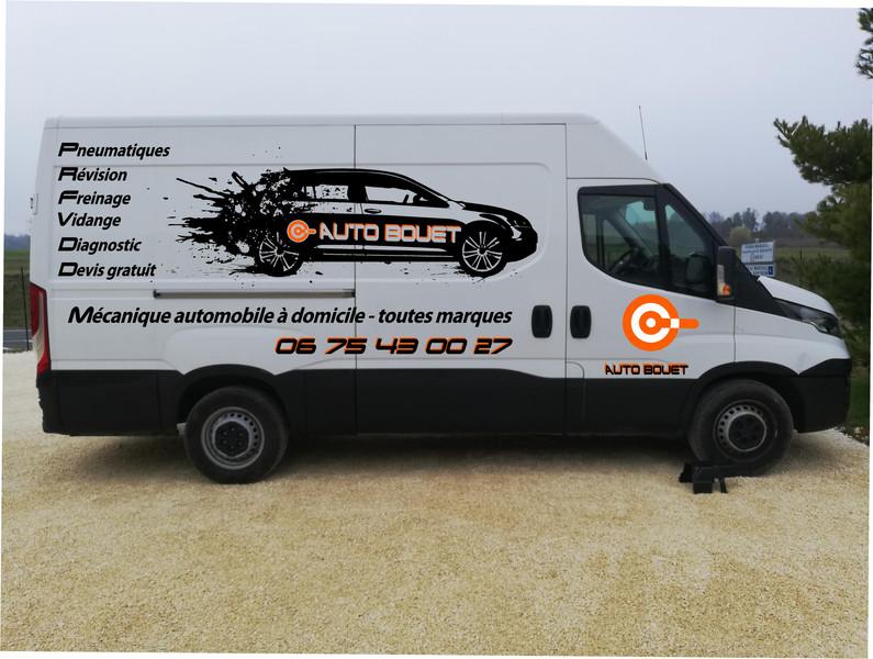bouet_camion_iveco_coté_2.jpg