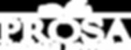logo - PROSA AMERIAN EDITORES 2020 BLANC