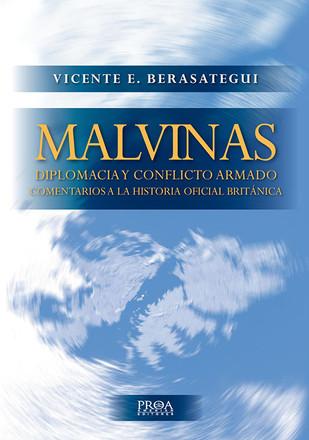 MALVINAS.jpg