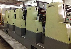 impresora-offset-miller-tp41s-20053-MLA20182758447_102014-F.jpg