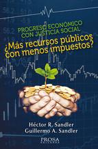 PROGRESO ECONOMICO - Tapa.jpg