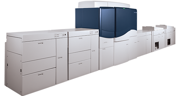 Xerox-iGen-5-620x330.png