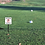 Thumbnail: Info Site Signs