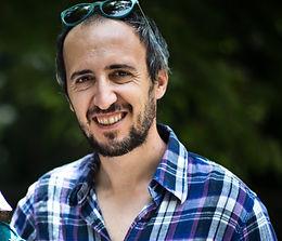 Fabio Del Sordo