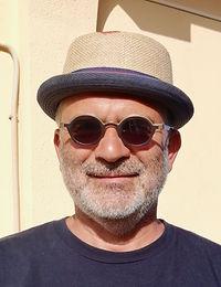Riccardo Beltramo
