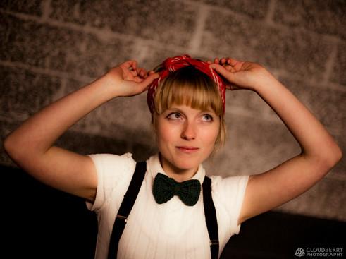 Emma_Olofsson.jpg