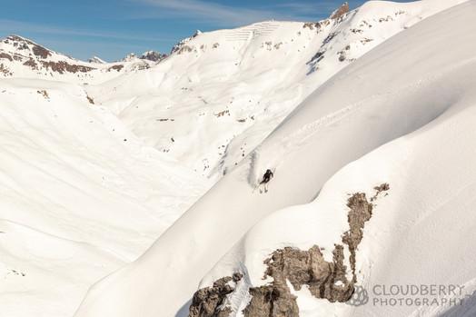 Ski_Arlberg-11.jpg