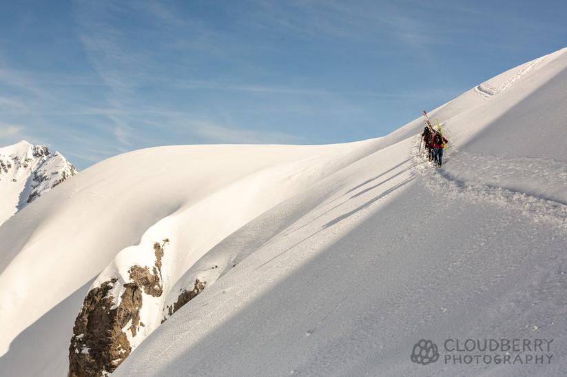 Ski_Arlberg-1.jpg