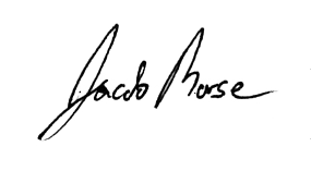 Signature of Jacob.png