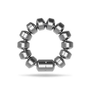 linx-spin-frame- IMAGE.jpg