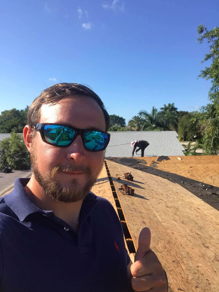 roof inspection, roof insurance, roof replacement, roof repair