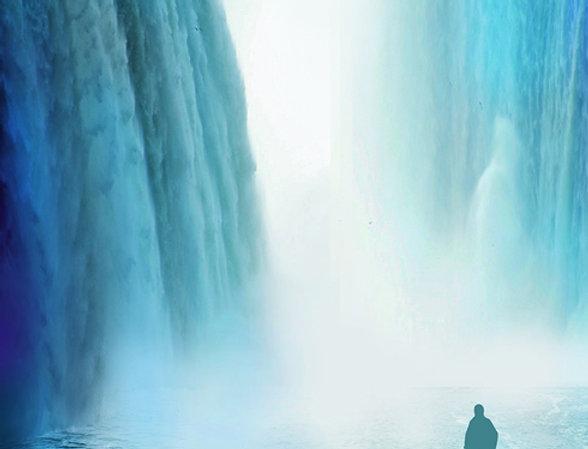 קריעת ים הסופיות - תמונה של אורית מרטין